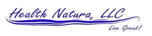 Health Natura